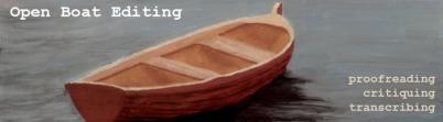 open_boat_logo